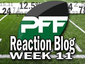 2013-Reaction-blog--WK11