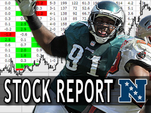 Stock-Report-NFC1-wk09