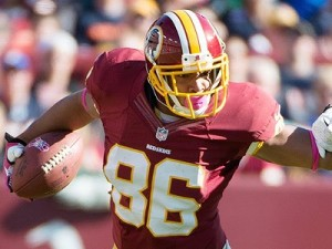 nfl-rookie-watch-jordan-reed-washington-redskins