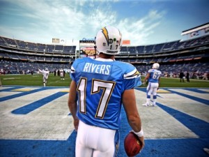 phillip_rivers