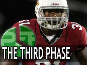 third-phase-wk10