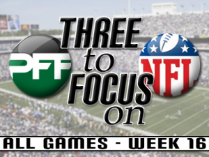 2013-3TFO-All-Games-WK16