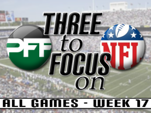 2013-3TFO-All-Games-WK17