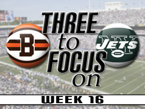 2013-3TFO-WK16-CLE@NYJ