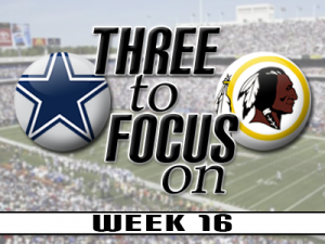 2013-3TFO-WK16-DAL@WAS