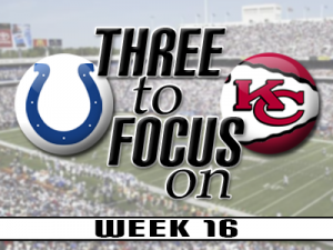 2013-3TFO-WK16-IND@KC