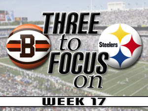2013-3TFO-WK17-CLE@PIT