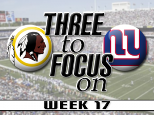 2013-3TFO-WK17-WAS@NYG