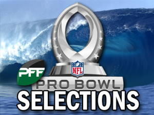 2013-Pro-Bowl-Selections