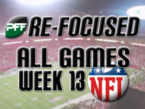2013-REFO-All-Games-WK13