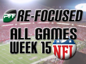 2013-REFO-All-Games-WK15