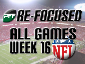 2013-REFO-All-Games-WK16