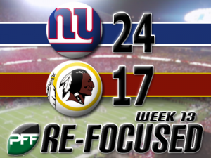 2013-REFO-WK13-NYG@WAS