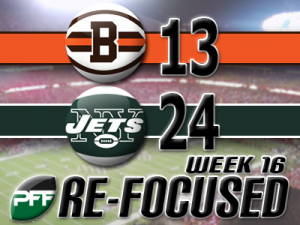 2013-REFO-WK16-CLE@NYJ