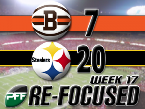 2013-REFO-WK17-CLE@PIT