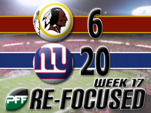 2013-REFO-WK17-WAS@NYG