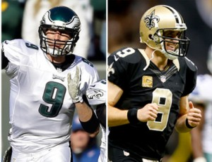 manning-foles-brees-131111