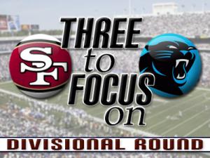 2013-3TFO-Divisional-SF@CAR
