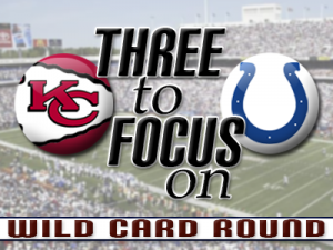 2013-3TFO-WildCard-KC@IND