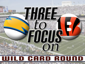 2013-3TFO-WildCard-SD@CIN