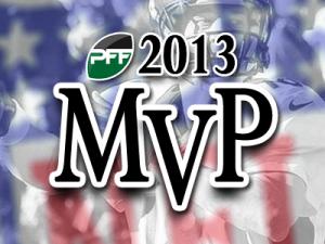 2013-MVP