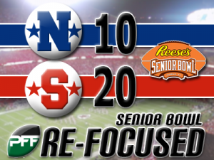2014-Senior-Bowl-REFO