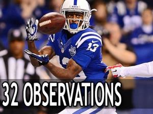 32-Obs-div-playoffs
