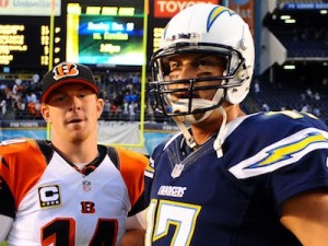 Andy-Dalton.Philip-Rivers.400