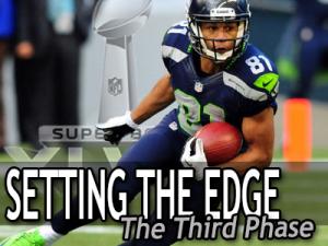 Edge---SBXLVIII-3rd-phase