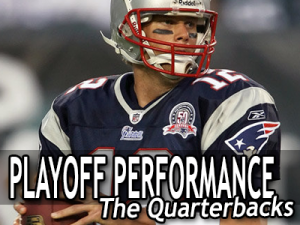 QBs-in-playoffs