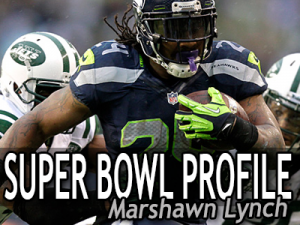 SB-profile-feat-lynch