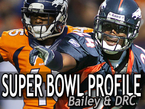 SB-profile-feature-bailey-DRC