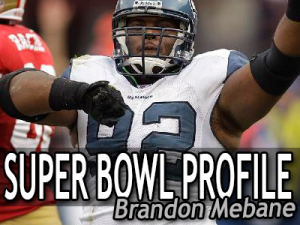 SB-profile-feature-mebane