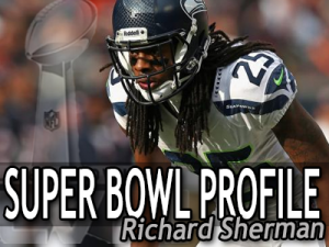 SB-profile-feature-sherman