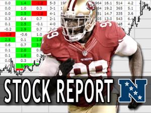 Stock-Report-NFC1-wk17