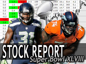 Stock-Report-SBXLVIII