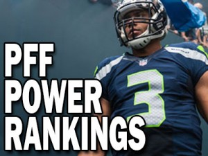 power-rank-2013-WK17
