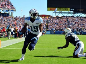 1379881883000-USP-NFL-San-Diego-Chargers-at-Tennessee-Titans