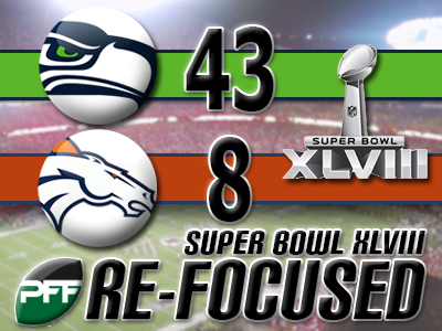 Refo Seahawks Broncos Super Bowl Xlviii Pff