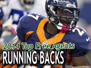 2014-TOP-FAs-RB