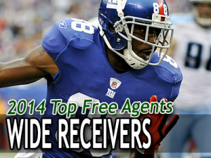 2014-TOP-FAs-WR
