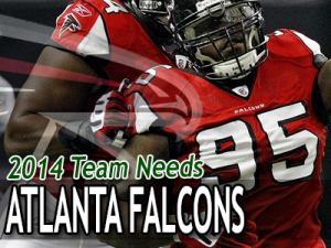 2014-Teams-Needs-ATL