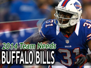 2014-Teams-Needs-BUF