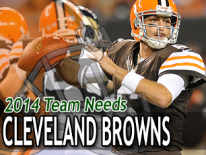 2014-Teams-Needs-CLE