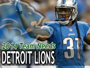 2014-Teams-Needs-DET