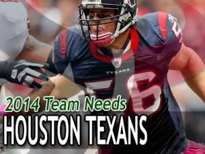 2014-Teams-Needs-HOU