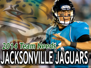 2014-Teams-Needs-JAX