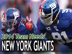 2014-Teams-Needs-NYG
