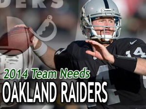 2014-Teams-Needs-OAK