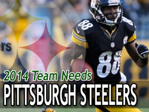 2014-Teams-Needs-PIT